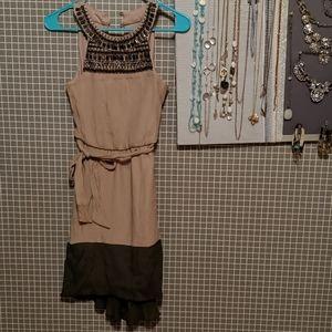 Bcx party dress
